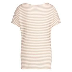 Tiglio Sweater Vneck – Nukus – Frizzy Melon Nieuw Shirt