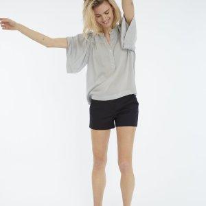 Casual Shorts Daisy - Bellamy - Navy