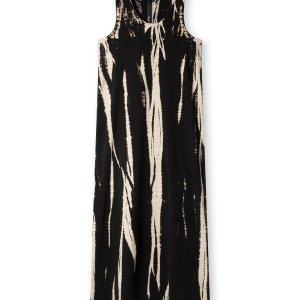 Dress Bamboo Dye - 10DAYS - Black
