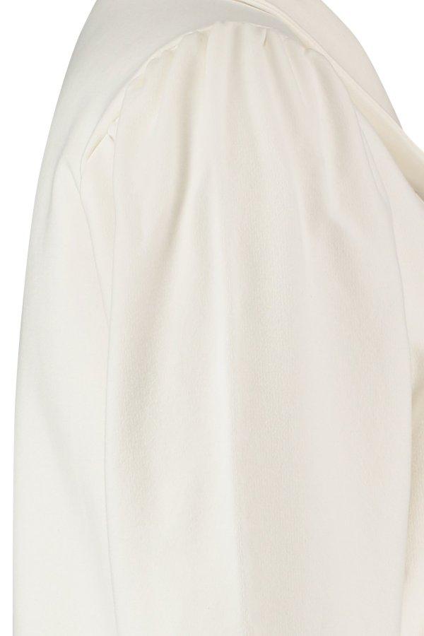 Vesper Sweater - Studio Anneloes - Off white
