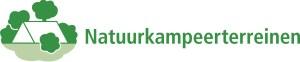 Natuurkampeerterreinen_01_Pri_logo_RGB