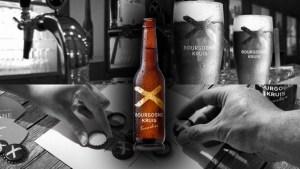Bezoek brouwerij Borgogne Kruis @ Bourgogne Kruis | Oosterhout | Noord-Brabant | Nederland