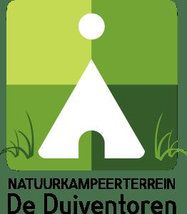 Logo De Duiventoren