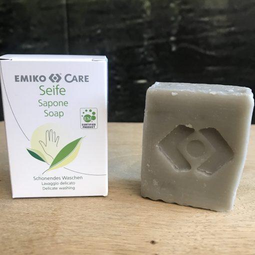 EMiko zeep