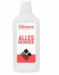 Allesreiniger BIOnyx