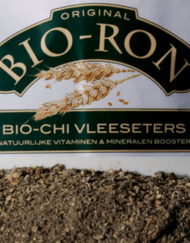 BIO-Chi vleeseters