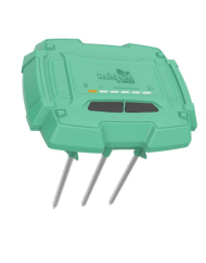 Extra sensor voor draadloze bodemvochtmeter