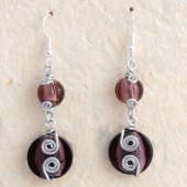 coin_purple