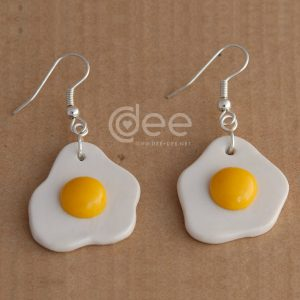 fried_eggs_dee_02
