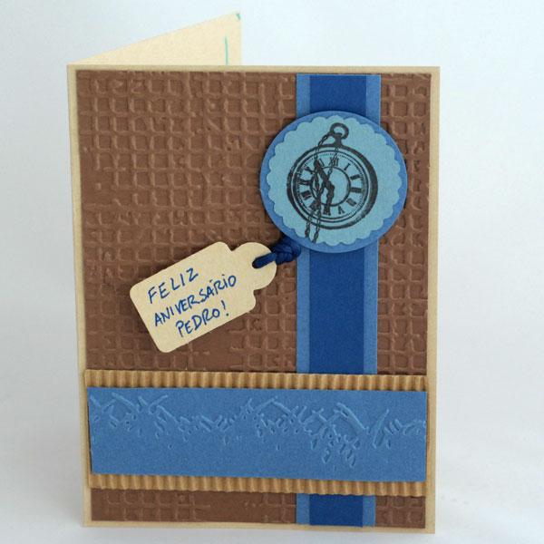 card_watch