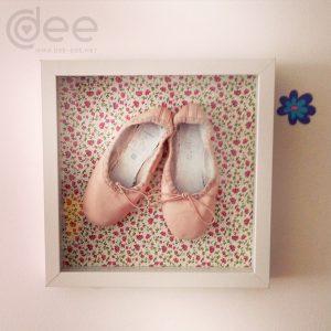 sapatos_ballet