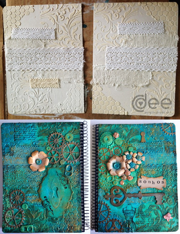 journal_cover10
