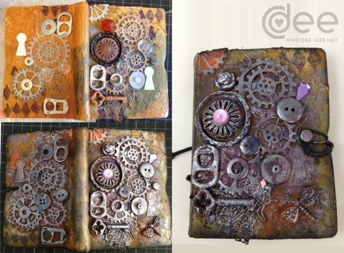 journal_cover7