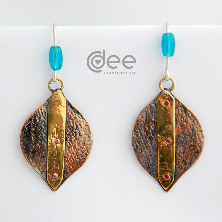 copper_leaf1