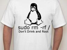 sudo rm -rf cloth design