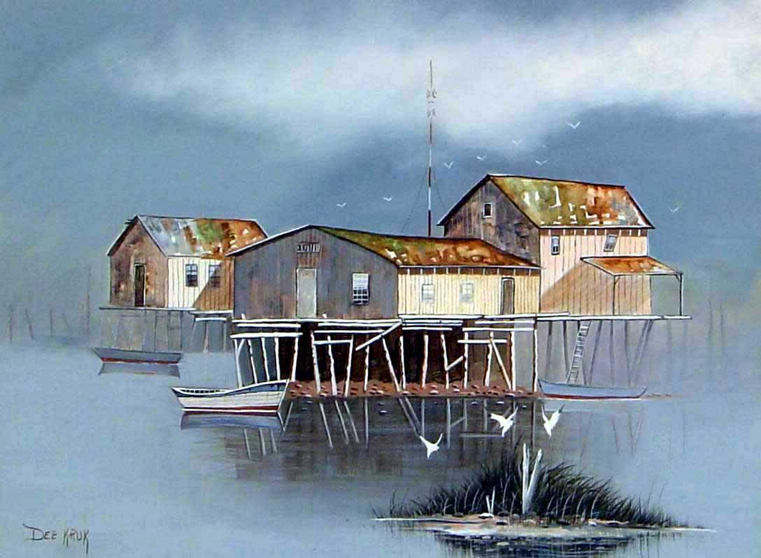 mobile-bay-causeway-house
