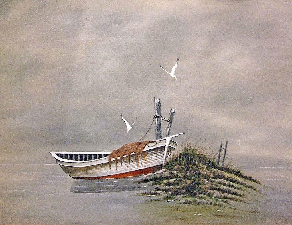 mobile-bay-boat-adrift