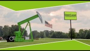 DeeCane banner big