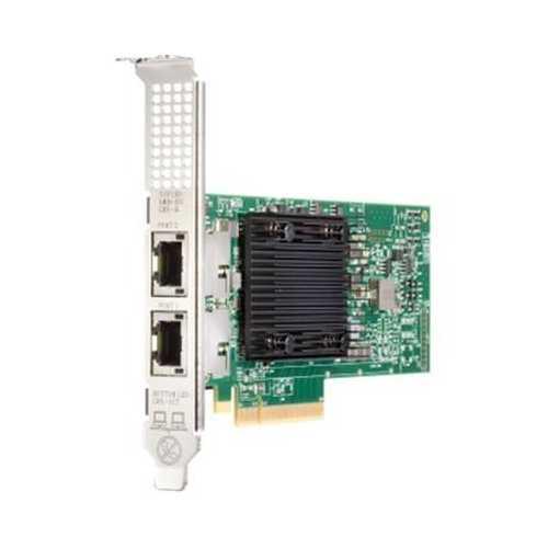 Hp Enterprise Netwrok Card Adapter Deecomtech