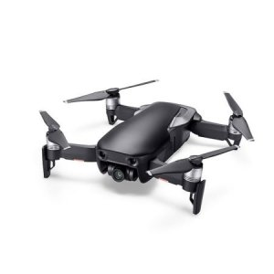 Mavic Air Deecomtech Store