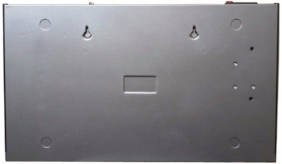 Firewall Mikrotik Pfsense VPN Network Security Appliance Router PC Intel Atom D525 Dual Core 2GB Ram 32GB SSD