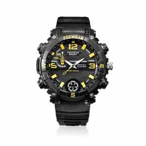 Fox9c 16G Smart Watch Waterproof Android Sports Deecomtech Store
