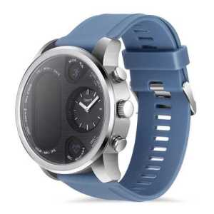 Smart Android Watch T3 Deecomtech Store