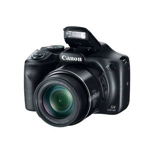 Canon Powershot Camera Deecomtech Store