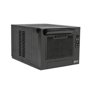Tripp Lite Rack Air Conditioning Unit Deecomtech Store