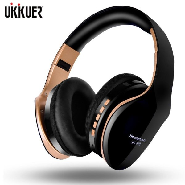 Bluetooth Wireless Sounds Deecomtech Store