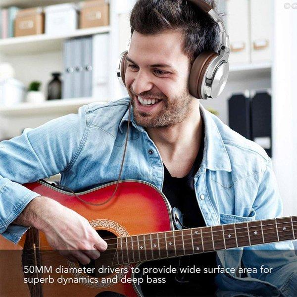 Musician Headphones Deecomtech Store