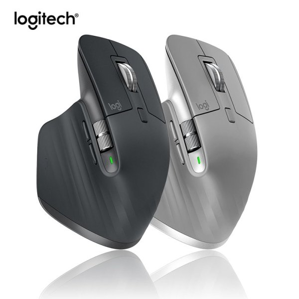Best Wireless Mouse For Large Hands Deecomtech Store
