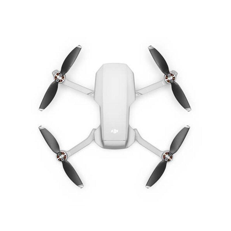 In stock DJI Mavic Mini drone with 2.7k camera is MT1SS5 FCC version flight time 30 minutes original brand new