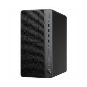 Hp Elitedesk 705 G4ed Workstation Deecomtech Store