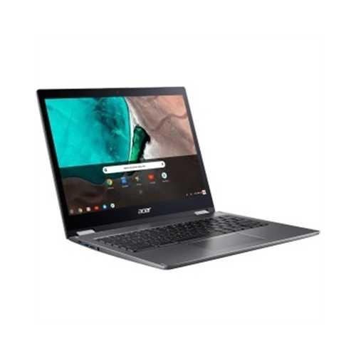 Acer Spin 13 Chromebook i5-8250U Deecomtech Store