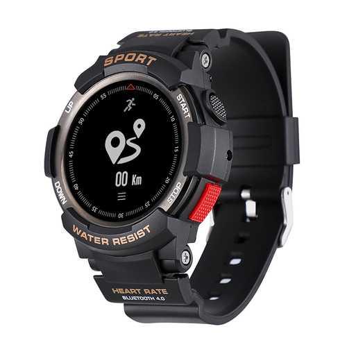 F6 Bluetooth Smart Watch Android Deecomtech Store