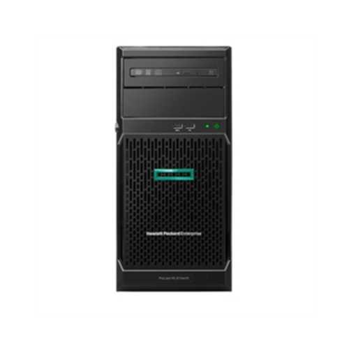 Hpe Ml30 Proliant Server Gen10 Deecomtech Store