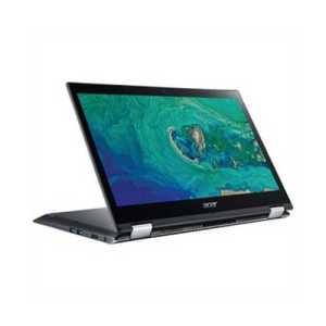 Acer Spin 3 Convertible Touchscreen Display Deecomtech Store