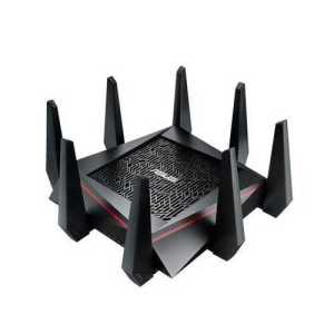 Asus Rt Ac5300 Gaming Wireless Router Deecomtech Store