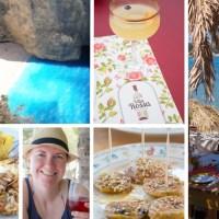Zakynthos; Culinair genieten aan de Ionische zee