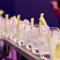 Gin tour: Ontdek Gin in Schiedam