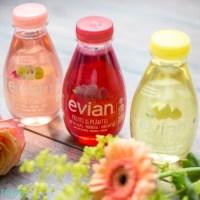 5 favoriete zomerdrankjes van 2017