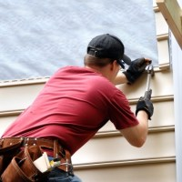 Why Is Siding Important?