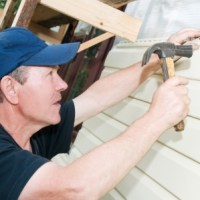 Choosing the Right Siding for Your Home