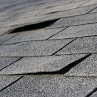 Signs It's Time to Replace Your Roof