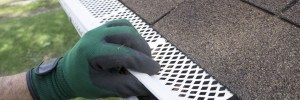 Are Gutter Guards a Worthwhile Investment for Your Home?