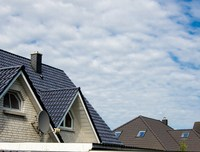 What Color is Right for Your Roof Shingles?
