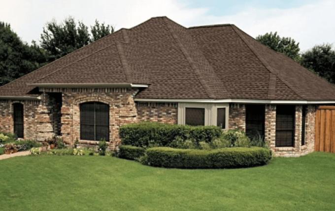 Clifton Roofer | Clifton Roof Repair | Clifton Roof COntractor