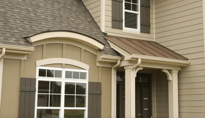 Union County Roof Repair | Union County Roof installation