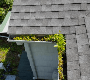 Scotch Plains Gutter Cleaning Roofing Contractor In Union County Nj